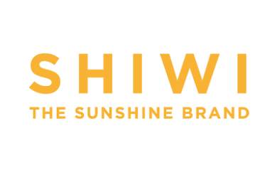 SHIWI - The Sunshine Brand