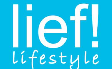 Lief! lifestyle