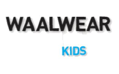 Waalwear Kids