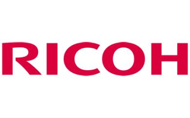 RICOH Europe SCM