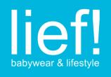 lief! babywear & lifestyle
